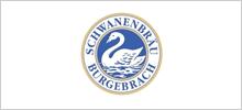Brauerei Schwann