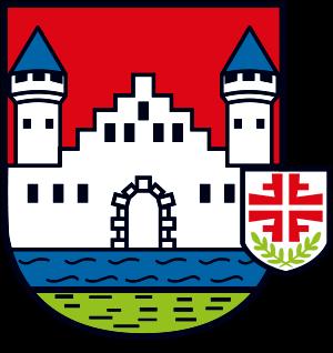Abteilung Fußball – TSV Windeck 1861 Burgebrach e.V.